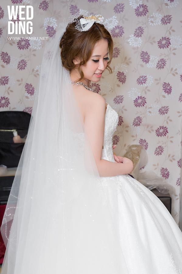 29612405916 f32c6d85b3 o - [台中婚攝]婚禮攝影@雅園新潮 明秦&秀真