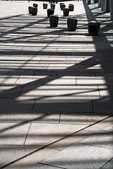 Sombras (mandoft) Tags: greatbritain paseo calle escotland sombra edinburgh decoracin entrada