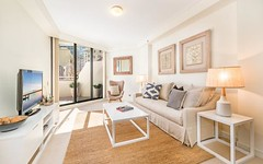 1004/30 Glen Street, Milsons Point NSW