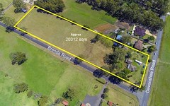 430 Devonshire Road, Kemps Creek NSW