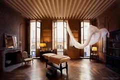 L'instant SPA - institut - Bordeaux (jubu photographie) Tags: france bordeaux architecture interieur spa luxe vintage color canon 5dmk2 163528 massage beaut bienetre