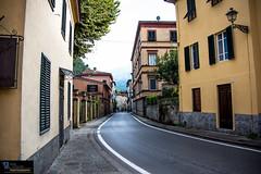 Italy-  Bagni di Lucca181 (White Shadow 56) Tags: bagnidiluccaitaly2016pizzamountainsvillatravelpisaromebolognanikontuscanyd600italy villagescontrast colorbrickstonemarbletiletamron af 28300mm f3563 di ii vc ld aspherical ifvacationviareggioluccatilesmonti villa montidivilla tamronaf28300mmf3563diiivcldasphericalif nikon
