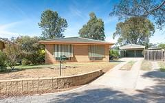 4 Budginigi Place, Thurgoona NSW
