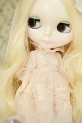 blythe from factory