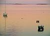 Ryder Cove Dawn (todonn9364) Tags: sunrise maine islesboro buoyant rydercove