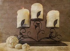 You know you are getting old when the candles cost more than the cake ~ Bob Hope (Nancy Violeta Velez) Tags: stilllife texture photography interesting flickr tablet candlestick candleholders candelabra candelabrum decorativeelement chamberstick tatot ecclesiastes121 frenchkisstextures frenchkissbrushes acera100 frenchkissartistedovewings adobephotoshopelements90windows frenchkissartisteeclair nancyvioletavelez~photographicart frenchkissartisteoldmaster youknowyouaregettingoldwhenthecandlescostmorethanthecake~bohhope