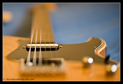 GUITAR 17 (adriangeephotography) Tags: bridge neck photography guitar body pickup yamaha strings adrian nut pick seymour gee fret duncan pacifica pac headstock 311s pac311s adriangeephotography