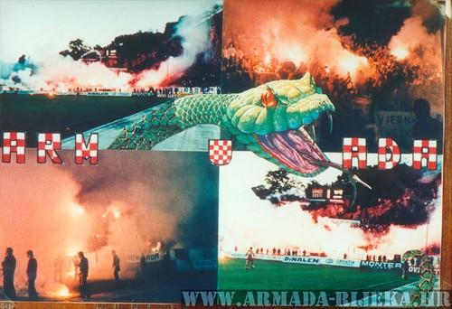 armada-kolazi-40