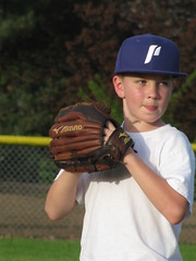 Throwing the smoke. (bethanysusan2012) Tags: new usa game washington amazing baseball young scout ethan talent pitcher dodgers talented 2012 littleleague minors littleleaguebaseball daviddouglaspark columbialittleleague