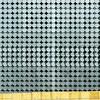 ― Jumbo Tumblers (roB_méL) Tags: light urban abstract architecture carlton colours shadows graphic geometry south australia absolut abstraction abstrakt geometrie abstracted urbangeometry artonthestreets geometriegeometry creattività graphicarchitecture abstractedreality architectureinmelbourne