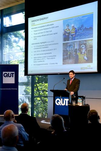 2012 QUT Future of Energy Forum 016