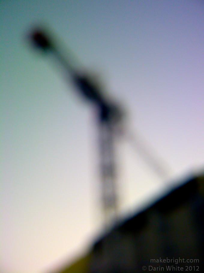 IMG-20120524-00265