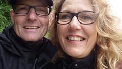 os♥to (os♥to) Tags: woman denmark europa europe pentax zealand tina scandinavia danmark sjælland デンマーク osto os♥to june2012 optiowg2gps