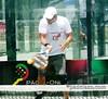 "Juan Francisco Castillo padel 3 masculina torneo 101 tv el consul junio • <a style=""font-size:0.8em;"" href=""http://www.flickr.com/photos/68728055@N04/7183593709/"" target=""_blank"">View on Flickr</a>"