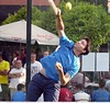 "Willy Ruiz 2 padel 1 masculina torneo Steel Custom Myramar Fuengirola mayo.jpg • <a style=""font-size:0.8em;"" href=""http://www.flickr.com/photos/68728055@N04/7208293300/"" target=""_blank"">View on Flickr</a>"