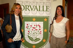 orvalle-iese (110)