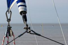 Catamaran (Saint-Georges-de-Didonne) Tags: mai catamaran jetski nautisme stgeorgesdedidonne basenautique saintgeorgesvoiles