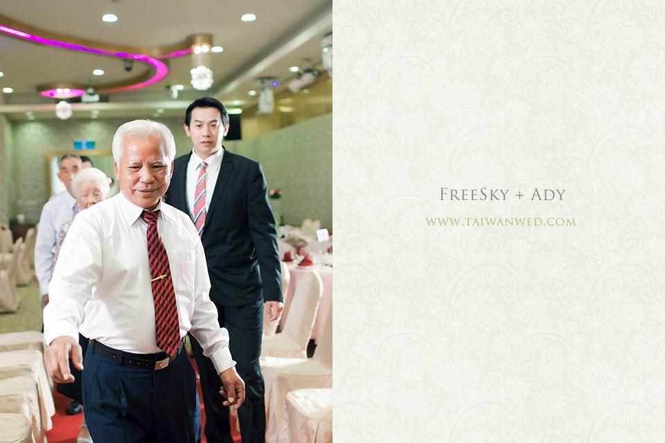freesky+ady-09