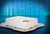Millenium (Plow Comunicação) Tags: art set de design daniel ernst direction plow mattress henrique luiz comunicação mattresses ribas mannes colchão nadai zenor colchões oníria clickcenter