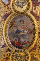 Château de Versailles (RPMarques) Tags: paris de sony versailles château slt a55 minoltaamount