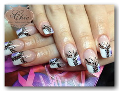 "NailDesign_Lachic23 • <a style=""font-size:0.8em;"" href=""http://www.flickr.com/photos/80959566@N06/7418507550/"" target=""_blank"">View on Flickr</a>"