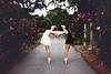 The Ballerinas (Danielle Pearce) Tags: girls light roses ballet art project shoe dance ballerina shoes dancers dancing dancer pointe satin tutu balet ballerinas balett balerina releve baletki baletka baletky