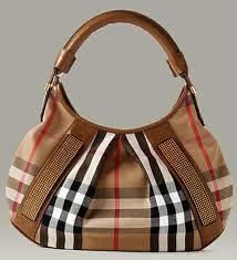 womenhandbagsbrands (womenhandbagsbrands3) Tags: ladies red woman bag for women hand over free womens best most latest bags popular shoulder wholesale radley nica