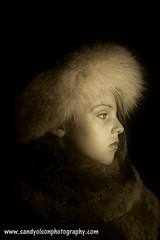 Russia (sandyolson) Tags: old boy portrait blackandwhite bw white black macro history classic girl beautiful children photography child antique wildlife monroe baroque johnlennon chiaroscuro renaissance cleopatra silverscreen awardwinning irlambriggs