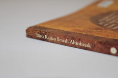 Dier Diller (altinbasak) Tags: old original history hat ink handwriting turkey paper book arabic ottoman calligraphy copy turkish kalem kurs eski eser ders nur kitap trke risale okuma osmanl arapa osmanlca yaz mrekkep divit risalah neriyat altnbaak