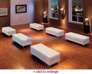 "white ottomans • <a style=""font-size:0.8em;"" href=""http://www.flickr.com/photos/81396050@N06/7455849732/"" target=""_blank"">View on Flickr</a>"
