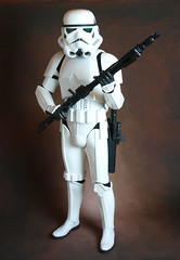 P6273803 (TK5869) Tags: new uk trooper david dave dark hope star side anh master earthy tm stormtrooper imperial wars antony abs garrison array tk 2mm ukg 5869 a fisd daveski troopermaster daveskie tk5869