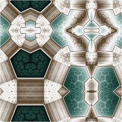 Emerald Sky (Ross Hilbert) Tags: chaos julia digitalart computerart fractal mandelbrot generativeart juliaset mathart fractalart algorithmicart mandelbrotset fractalsciencekit