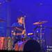 Manu-Chao-RDTSE-2012-16