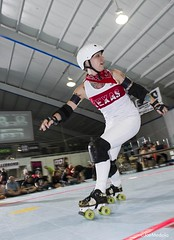 _D3S7627 (Photeau Joe) Tags: street wall coast ece track dolls flat womens east philly independance derby extravaganza association 2012 philladelphia traitors wftda ecdx
