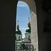 Catedral de Santa Sofía_4