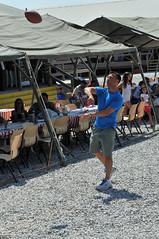 MNBG E Celebrates U.S. Independence Day (MNBG-E) Tags: army serbia bbq celebration nationalguard kosovo volleyball july4th independenceday horseshoes tugofwar pristina jrd kfor campbondsteel taskforcefalcon taskforceaviation taskforcetalon kosovoforces mnbge taskforcemed kfor15 kosovoforces15 mnbg mnbgeast 172ndpad taskforcemedical jointregionaldetachment
