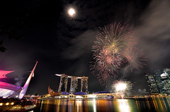 NDP 2012 Rehearsal - Fireworks (RnD.de.Portraits) Tags: nikon singapore nightshot fireworks awesome f16 esplanade ndp cbd extraordinary floatingplatform mbs raffles nationalday marinasquare f15 travelphotography longaperture singaporenationalday onefullerton fullertonbridge marinabaysands excapture singaporeevent singaporendpfireworks rnddeportraits ndp2012 nationaldayparade2012 singaporendp2012 ndp2012fireworks sg2012ndp ndp2012photos ndp2012fireworksrehearsal nationaldayfirework2012rehearsal flickrndp2012 ndpphoto ndpfireworks2012august