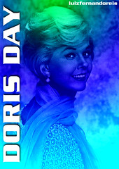 Doris Day cor 04 (Luiz Fernando / Sonia Maria) Tags: cinema art textura beautiful photoshop ads cores advertising glamour pin arte amor cincinnati moda modelos pop hollywood artistas beleza mito popular bela artedigital cor atrizes texturas pinups montagens cartazes artista popstar montagem artistico graciosas feminina filmes dorisday atriz jamescagney gal rockhudson advertisings twitter femininos atress anos1950 anos1960 luizfernandoreis dorismaryannvonkappelhoff