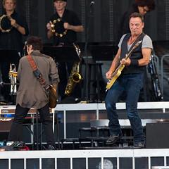 "Bruce Springsteen @ Letzigrund - Zurich • <a style=""font-size:0.8em;"" href=""http://www.flickr.com/photos/32335787@N08/7537900084/"" target=""_blank"">View on Flickr</a>"