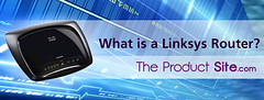 What is a Linksys Router? (TpadDotCom) Tags: music net apple wow computer pc buffalo mac stream call films duty internet band cable surfing bbc wifi modem link movies wireless linksys router dual tp asus mb antenna android broadband streaming adsl dlink belkin netflix iphone protocol netgear ipad downloading hulu 80211n 300mb buffering 300n iplayer battlefield3 halo4 draytek theproductsite