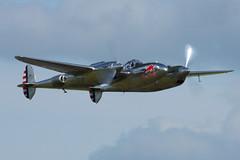 2012-06-30-078FD N25Y (BringBackEGDG) Tags: duxford lightning lockheed redbull flyinglegends p38l