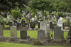Camelon cemetery (Colin Wood Media) Tags: cemetery headstone