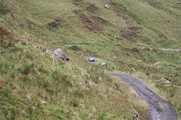 rest hillclimb 2