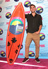 Zac Efron The 2012 Teen Choice Awards held at the Gibson Amphitheatre - Press Room Universal City, California