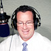 CMS: A Check-Up With Governor Dannel P. Malloy