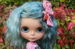 Sweet Willow