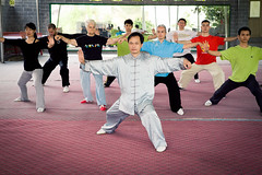 """taijiquan-13 • <a style=""""font-size:0.8em;"""" href=""""http://www.flickr.com/photos/76454937@N07/7636338814/"""" target=""""_blank"""">View on Flickr</a>"""