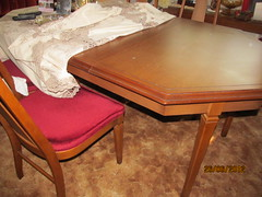 IMG_2321 (The Great Estate Sale (s)) Tags: broadbent