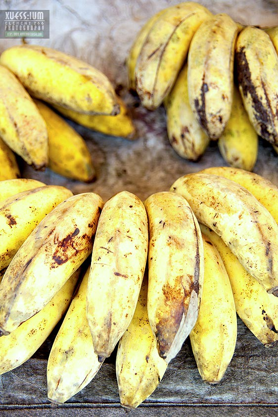 The World's most recently posted photos of bananas and