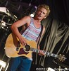 7690539566 b934a69525 t Cody Simpson   07 31 12   Big Time Summer Tour 2012, DTE Energy Music Theatre, Clarkston, MI